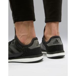 アディダス Adidas メンズ シューズ・靴 サッカー Football Copa Tango 18.1 Training trainers in black cp8998 Black|fermart
