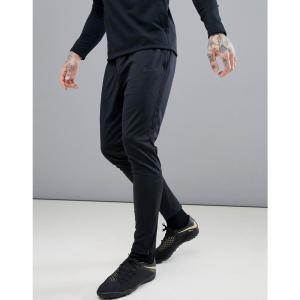 ナイキ メンズ ボトムス・パンツ フィットネス・トレーニング Training Academy Dry Joggers In Black 839363-016 Black|fermart