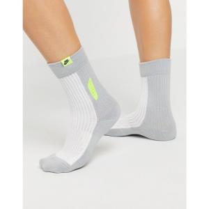 ナイキ Nike レディース ソックス エアマックス 90 インナー・下着 Air Max 90 s...