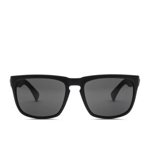 エレクトリック Electric メンズ メガネ・サングラス Knoxville Sunglasses Matte/Black/Ohm/Grey|fermart