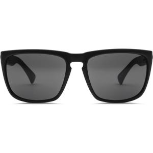 エレクトリック Electric メンズ メガネ・サングラス Knoxville XL Sunglasses Matte/Black/Ohm/Grey|fermart