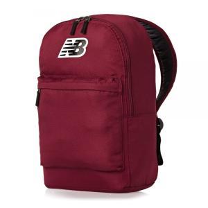 ニューバランス New Balance メンズ バックパック・リュック バッグ Pelham Classic Backpack|fermart