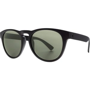 エレクトリック Electric メンズ メガネ・サングラス Nashville Sunglasses Matte/Black/Ohm/Grey|fermart