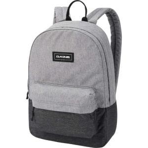 ダカイン Dakine メンズ バックパック・リュック バッグ 365 Mini 12l Backpack Greyscale|fermart