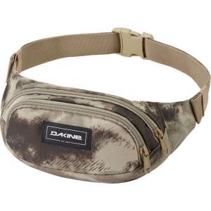 ダカイン Dakine レディース ボディバッグ・ウエストポーチ ウエストバッグ バッグ Hip Pack Bum Bag Ashcroft/Camo|fermart