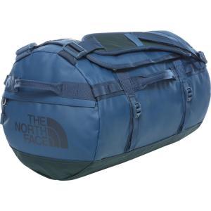 ニューバランス ユニセックス バックパック・リュック バッグ Pelham Classic Backpack Mercury Red|fermart