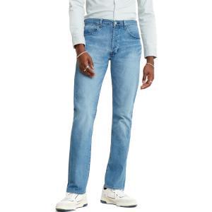 リーバイス Levi's メンズ ジーンズ・デニム ボトムス・パンツ 501 original jeans Treasure Island Lot|fermart