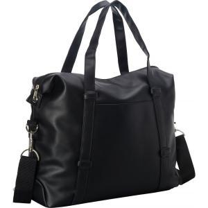 グッドホープバッグス Goodhope Bags メンズ ビジネスバッグ・ブリーフケース バッグ City Crossway Brief Black fermart
