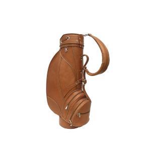 ■素材/商品参考サイズ(in)/重さ(kg) 素材:Naked Leather 大きさ:36 x 1...