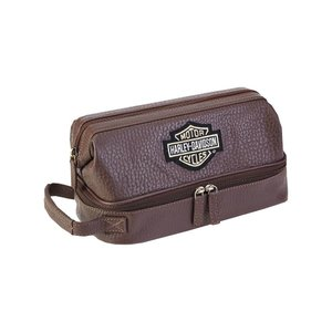 ※ブランドの箱や袋が付属しない場合がございます。  ■素材/商品参考サイズ(in)/重さ(kg) 素...