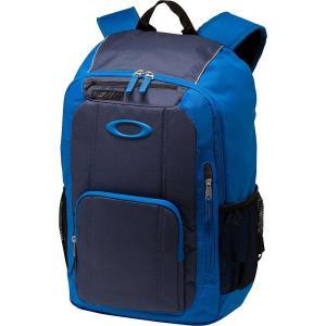 オークリー Oakley メンズ パソコンバッグ バッグ Enduro 25L 2.0 Laptop Backpack Ozone|fermart