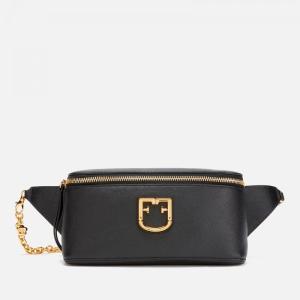 ■素材 Leather  ■商品サイズ Dimensions: H: 11cm x W: 22cm ...