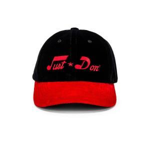 ■帽子参考サイズサイズ 頭囲(cm) S 54-55 M 56-57 L 58-59 XL 60-6...