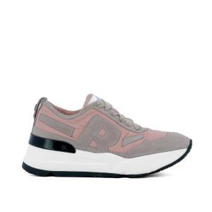 ルコライン Ruco Line レディース スニーカー シューズ・靴