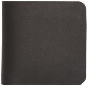 アークテリクス メンズ 財布 Casing Billfold 89mm Black|fermart