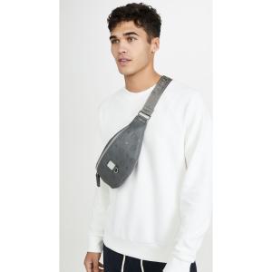 ■素材 Fabric: Faux leather  ■商品参考サイズ/重さ/モデル着用サイズ Wei...