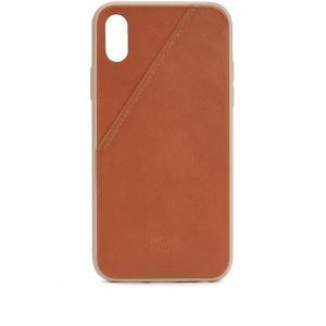 ■素材 Leather: Cowhide  ■商品参考サイズ/重さ/モデル着用サイズ Measure...