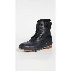 ソレル Sorel メンズ ブーツ シューズ・靴 Cheyanne II Premium Nylon...