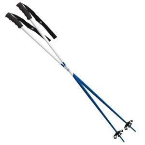 ファクション Faction Skis メンズ スキー・スノーボード Candide 2.0 Ski Poles Blue|fermart