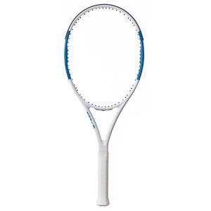 ウィルソン Wilson ユニセックス テニス Ultra Team 100 Lite Tennis Racquet See Photo|fermart