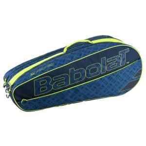 バボラ Babolat ユニセックス テニス RH Classic Club X6 Tennis Bag See Photo|fermart