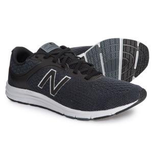 ニューバランス New Balance メンズ シューズ・靴 ランニング・ウォーキング 635v2 Running Shoes Thunder/Black|fermart