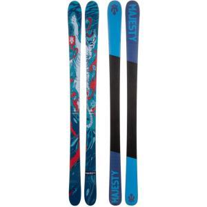 マジェスティスキー Majesty Skis ユニセックス ボード・板 スキー・スノーボード Local Hero Alpine Skis See Photo|fermart