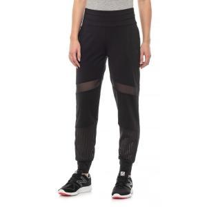 ザ ノースフェイス The North Face レディース ボトムス・パンツ ランニング・ウォーキング Vision Mid-Rise Pants Tnf Black|fermart