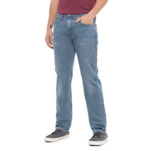 リーバイス Levi's メンズ ボトムス・パンツ 502 Taper Corduroy Pants - Regular Fit Light Wash|fermart