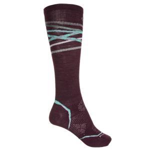 ■素材 Fabric: 52% merino wool, 45% nylon, 3% elastan...