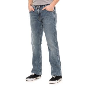 リーバイス Levi's メンズ ジーンズ・デニム ボトムス・パンツ Figure Four 527 Slim Bootcut Jeans Figure Four|fermart