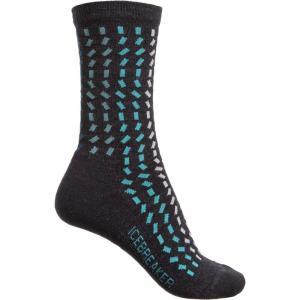 ■素材 Fabric: 56% merino wool, 42% nylon, 2% elastan...