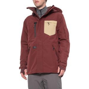ライド スキーウェア ジャケットの商品一覧|スポーツ 通販