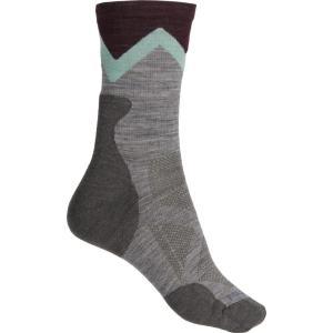 ■素材 Fabric: 55% merino wool, 42% nylon, 3% elastan...