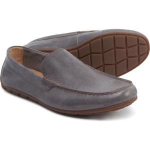 ボーン Born メンズ ローファー シューズ・靴 Allan Loafers - Leather Dolphin fermart