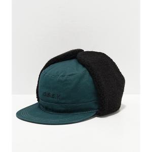 ■帽子参考サイズ サイズ|頭囲(cm) 7|55.9 7-1/8|57.2 7-1/7|57.8 7...
