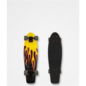 ペニースケートボード PENNY SKATEBOARDS ユニセックス ボード・板 スケートボード ...