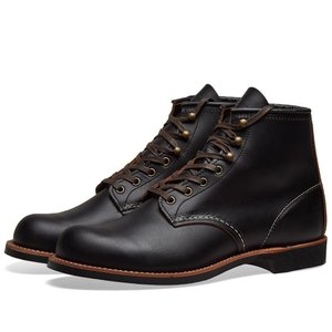 レッドウィング Red Wing メンズ ブーツ ワークブーツ シューズ・靴 3345 Heritage Work 6