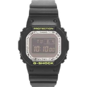 ジーショック G-Shock メンズ 腕時計 casio gw-b5600dc digi camo watch Black|fermart