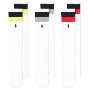 ■カラー White(ホワイト)  ■商品説明 パック セット 3個セット ストライプ  ※こちらの...
