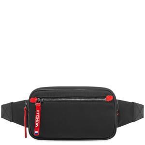 ■素材 51% Polyester, 49% Polyamide  ■カラー Black/Red(ブ...