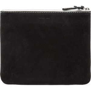 エンダースキーマ Hender Scheme メンズ 財布 pocket wallet m Black|fermart