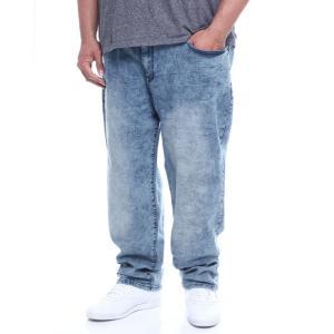 ロカウェア Rocawear メンズ ジーンズ・デニム ボトムス・パンツ