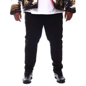 ボーンフライ Born Fly メンズ ジーンズ・デニム ボトムス・パンツ clean jeans (b&t) Black|fermart