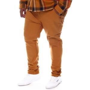 ボーンフライ Born Fly メンズ ジーンズ・デニム ボトムス・パンツ clean jeans (b&t) Cognac|fermart
