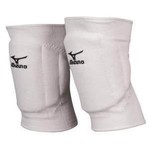 ミズノ レディース バレーボール サポーター Mizuno T10 Plus Kneepads|fermart