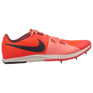 ナイキ Nike レディース シューズ・靴 陸上 Zoom Rival XC Flash Crimson/Oil Grey/Lava Glow|fermart