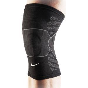 ナイキ Nike ユニセックス フィットネス・トレーニング ニースリーブ サポーター Pro Kni...