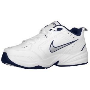 ナイキ メンズ フィットネス・トレーニング シューズ・靴 Nike Air Monarch IV|fermart