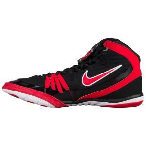 ナイキ メンズ レスリング シューズ・靴 Nike Freek|fermart